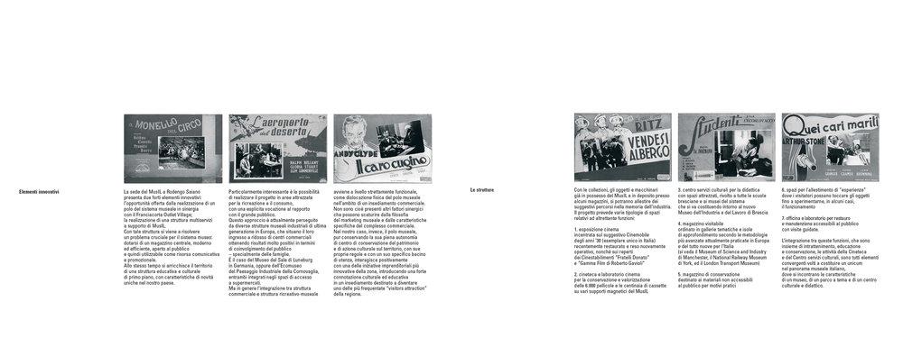 Musil-Rodengo-Saiano_Progetto_web3.jpg