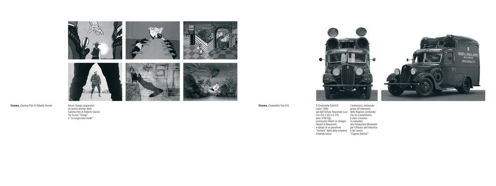 Musil-Rodengo-Saiano_Progetto_web6.jpg