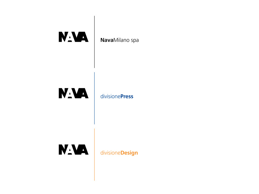 Nava identity3.jpg