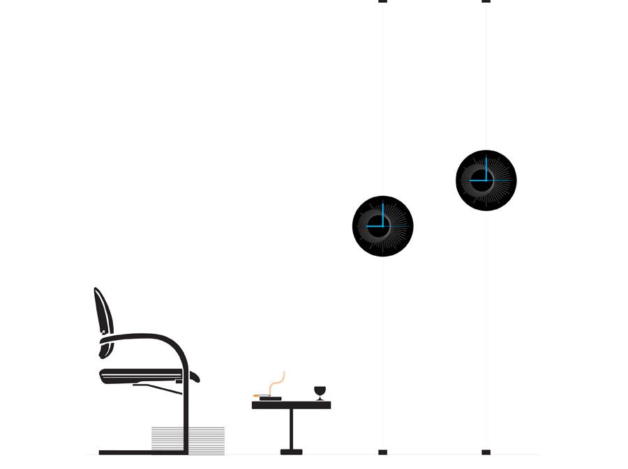tempo sospeso web3.jpg