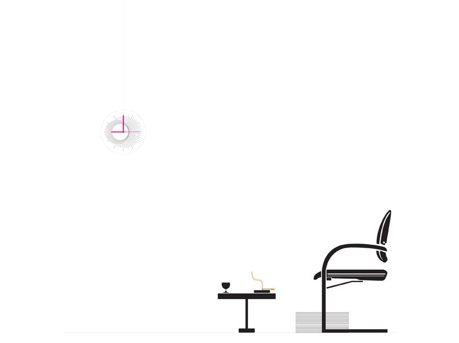 tempo sospeso web2.jpg
