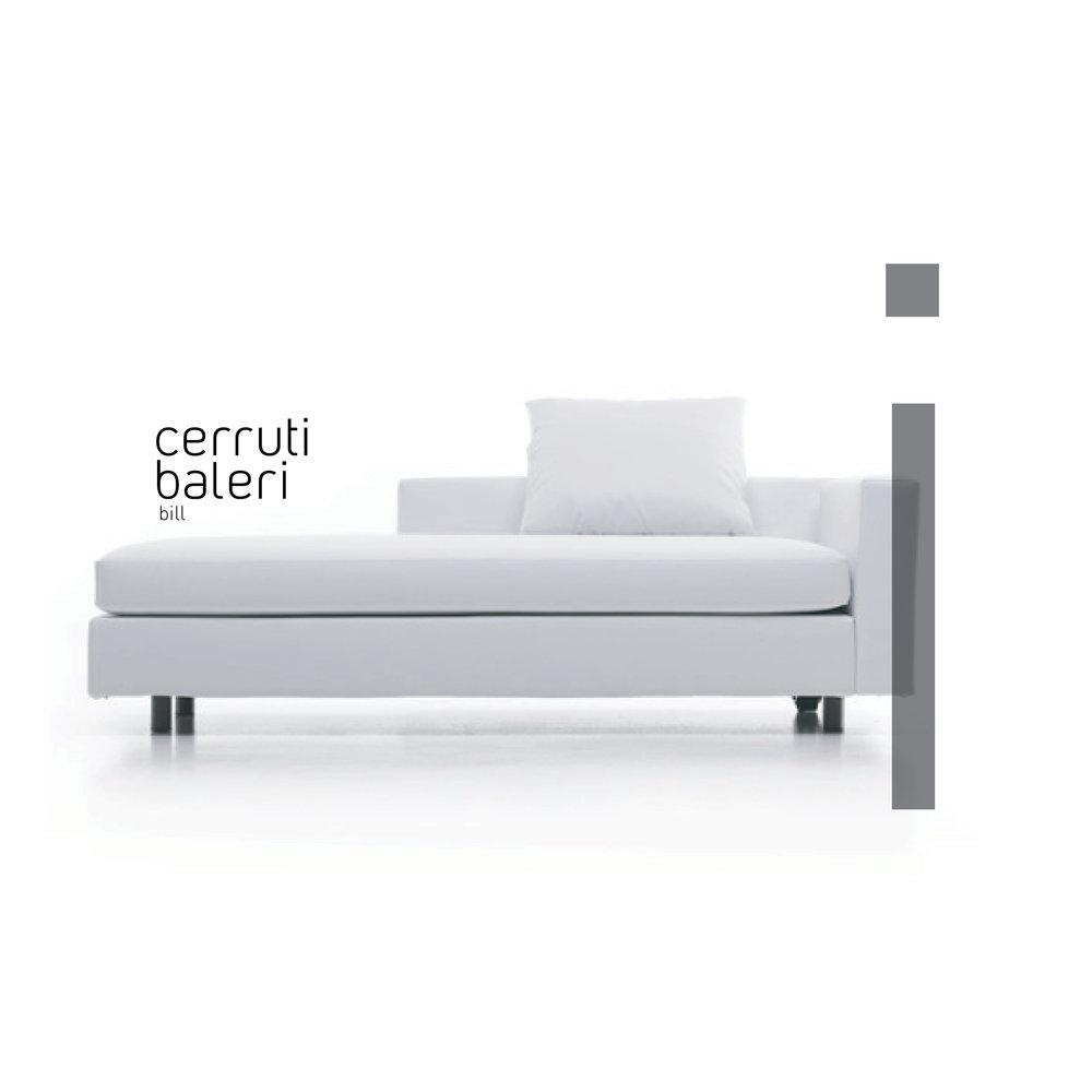 cerrutbaleri_lettere logo-okp4.jpg