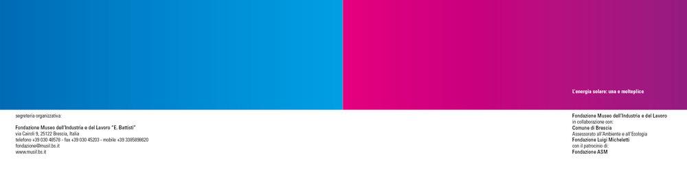 Fondazione Micheletti_inviti_dario serio design_D.jpg