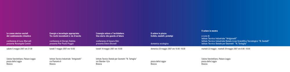 Fondazione Micheletti_inviti_dario serio design_D2.jpg