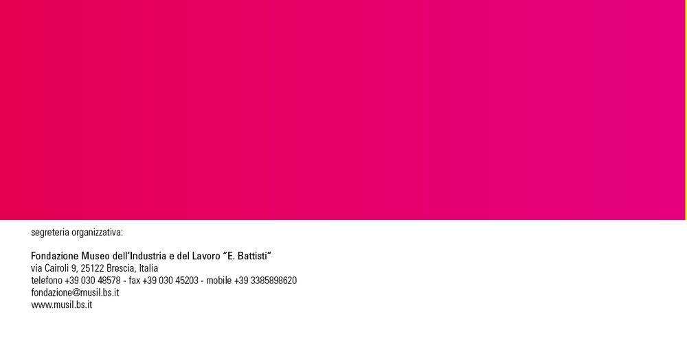 Fondazione Micheletti_inviti_dario serio design_S5.jpg