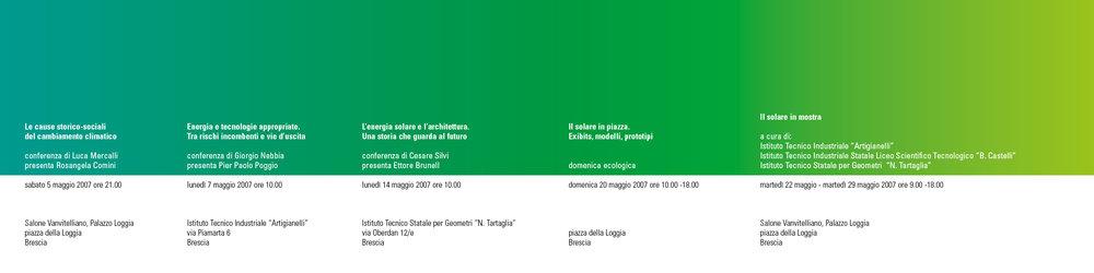 Fondazione Micheletti_inviti_dario serio design_D6.jpg