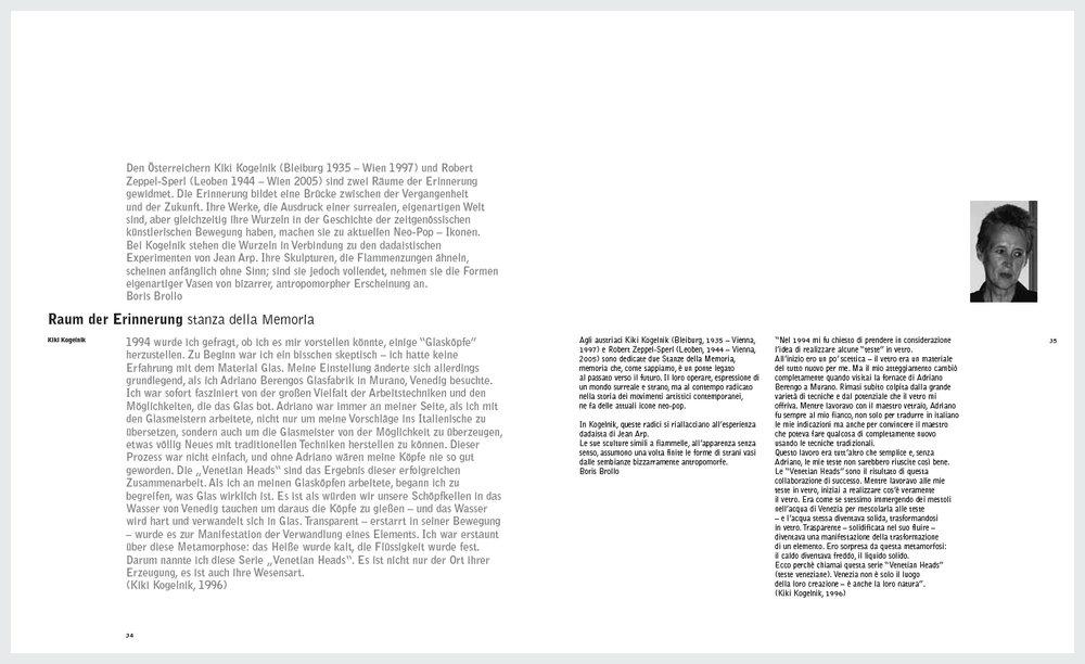 mmkk-berengo-catalogo-Web_dario serio12.jpg