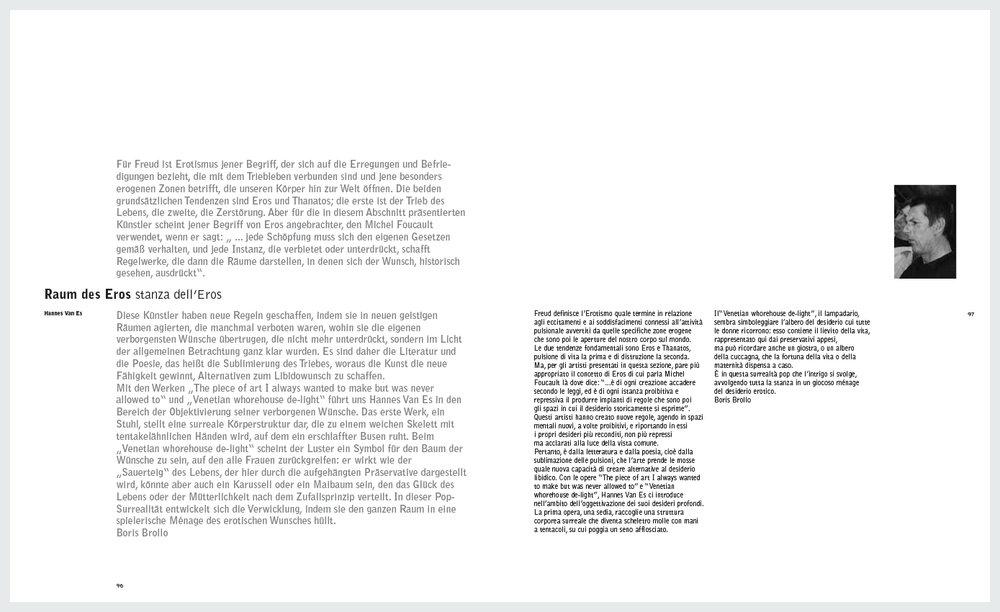 mmkk-berengo-catalogo-Web_dario serio29.jpg