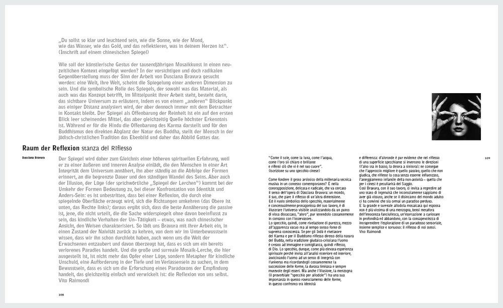 mmkk-berengo-catalogo-Web_dario serio35.jpg