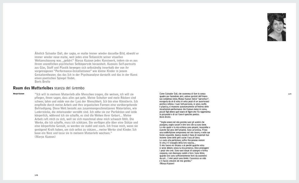 mmkk-berengo-catalogo-Web_dario serio44.jpg