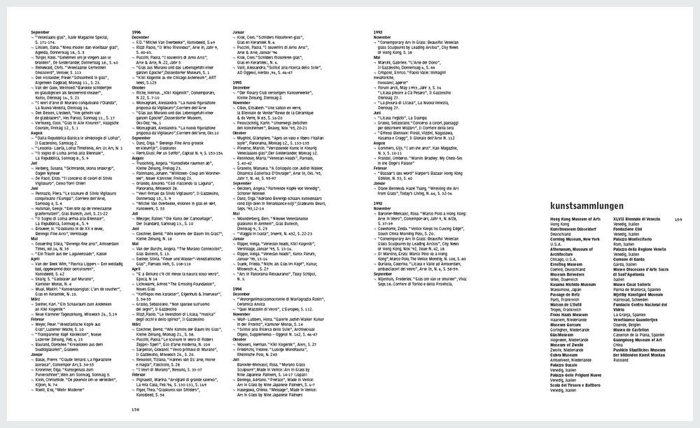 mmkk-berengo-catalogo-Web_dario serio49.jpg