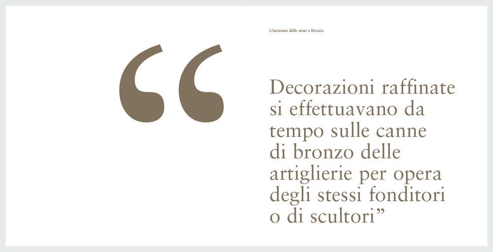 iQuaderni_Musil_incisori_dario serio6.jpg