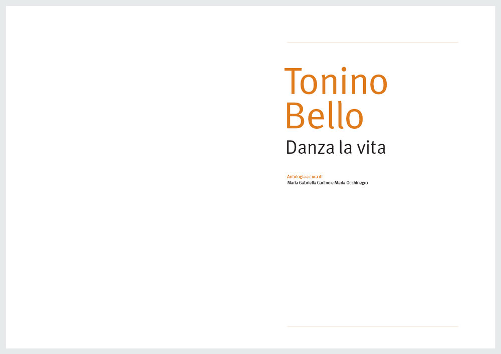 antologia_Tonino Bello-web2.jpg