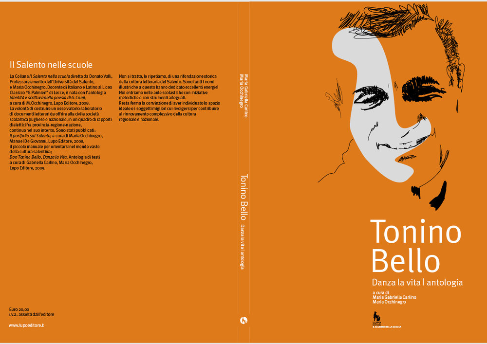 antologia_Tonino Bello-web.jpg