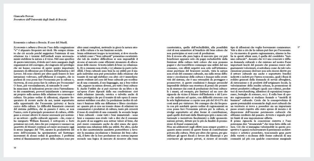 iQuaderni_Musil_convegno_dario serio6.jpg