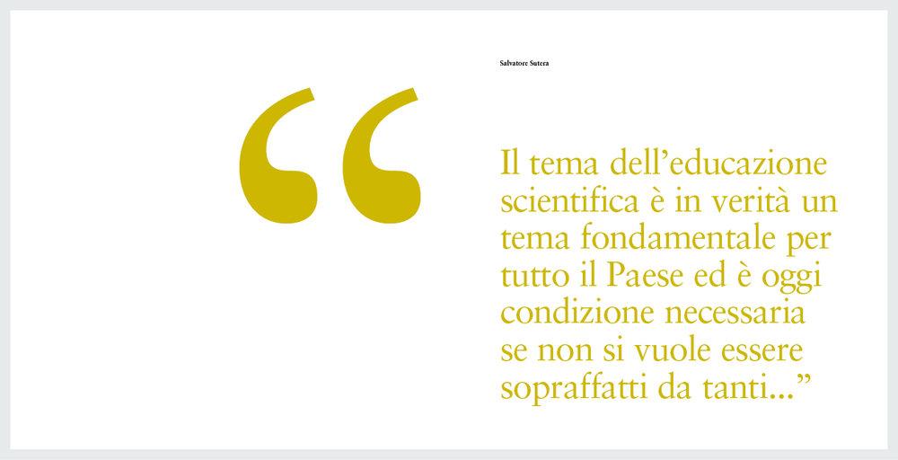 iQuaderni_Musil_convegno_dario serio10.jpg