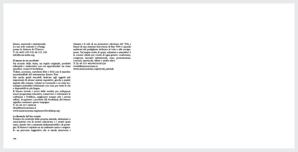 iQuaderni_Musil_convegno_dario serio14.jpg