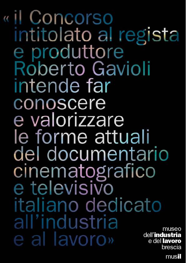 musil-Concorso cinema 1- dario serio design-01.jpg