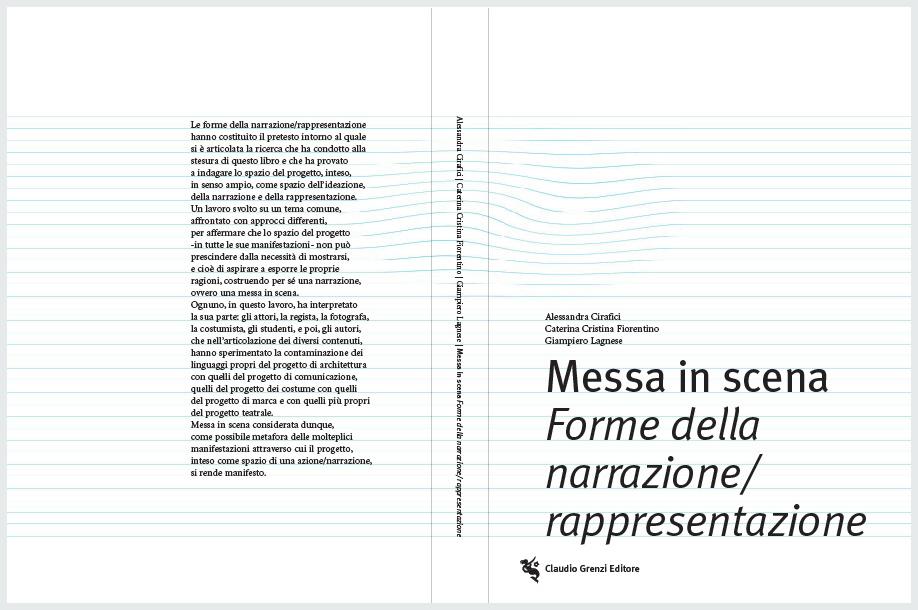mis-libro-dario serio design 01-01.jpg