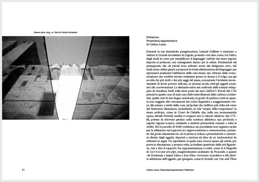 mis-libro-dario serio design 05-01.jpg