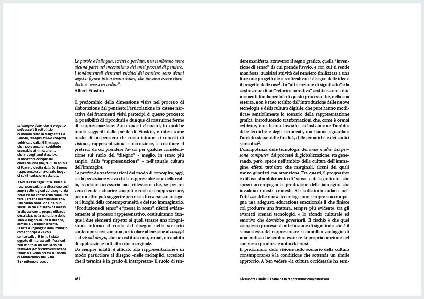 mis-libro-dario serio design 10-01.jpg