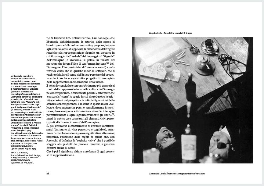 mis-libro-dario serio design 15-01.jpg