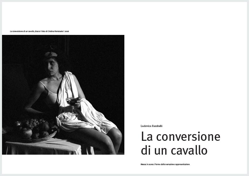 mis-libro-dario serio design 88-01.jpg