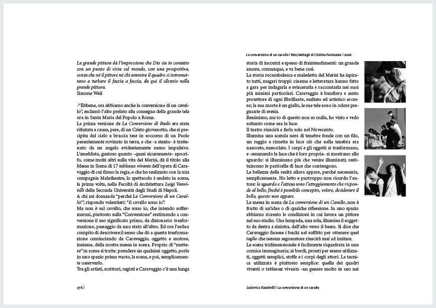 mis-libro-dario serio design 89-01.jpg