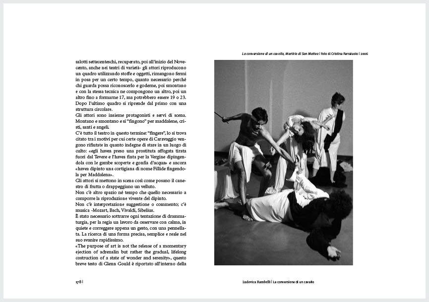 mis-libro-dario serio design 90-01.jpg