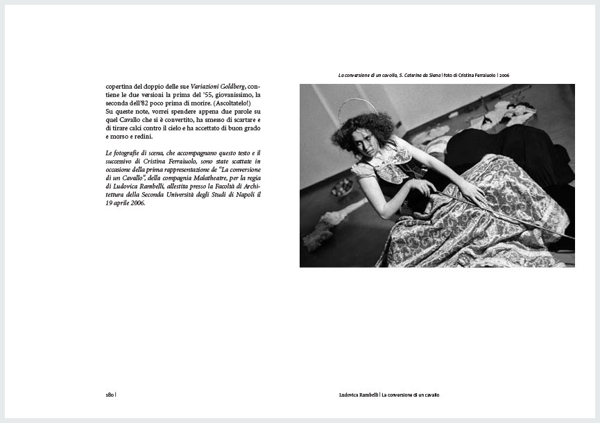 mis-libro-dario serio design 91-01.jpg