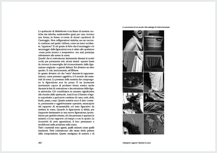 mis-libro-dario serio design 94-01.jpg