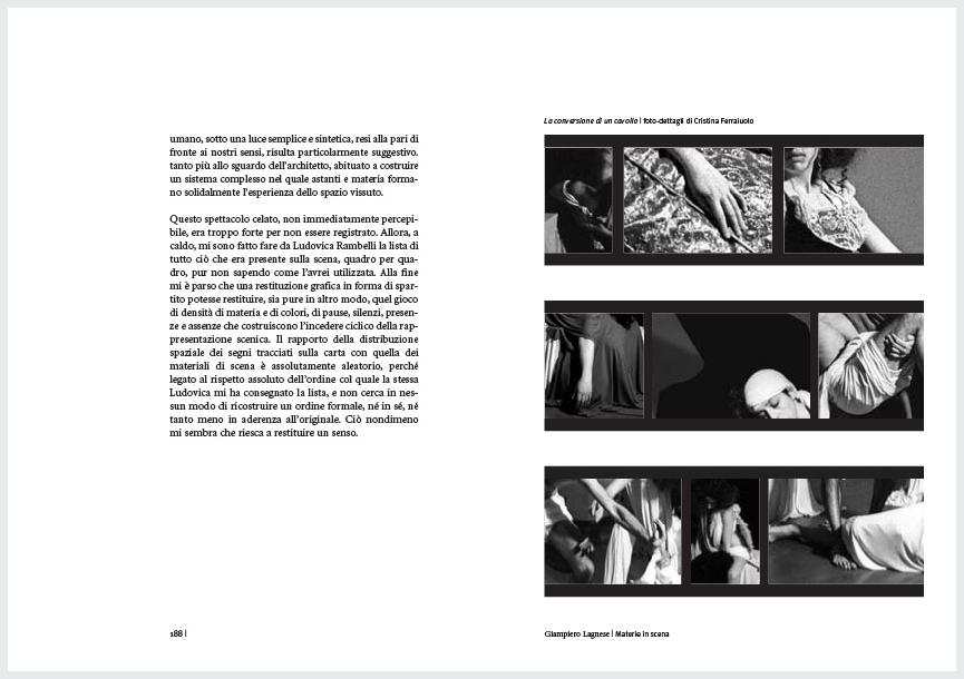 mis-libro-dario serio design 95-01.jpg