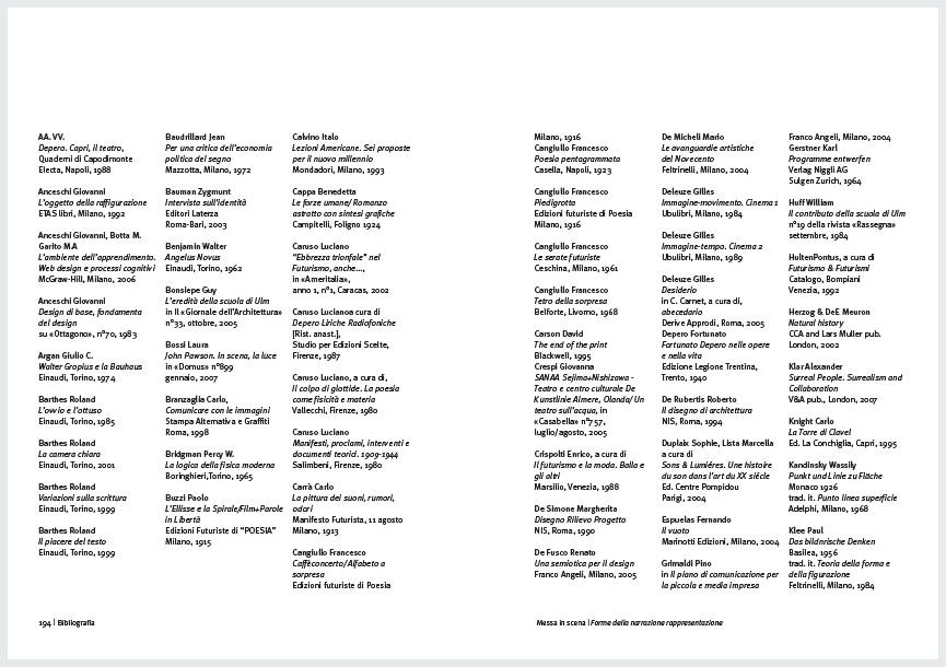 mis-libro-dario serio design 98-01.jpg