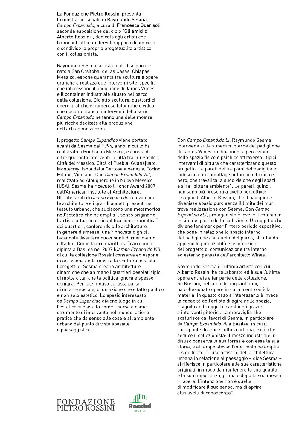 RaymundoSesma_CS_A4_Ita_Web_ok32.jpg