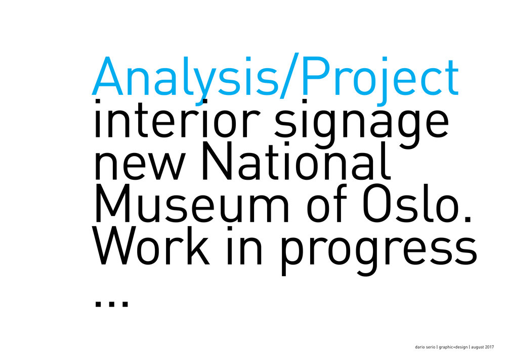 NMOslo_progetto_2-09-017_WEB.jpg