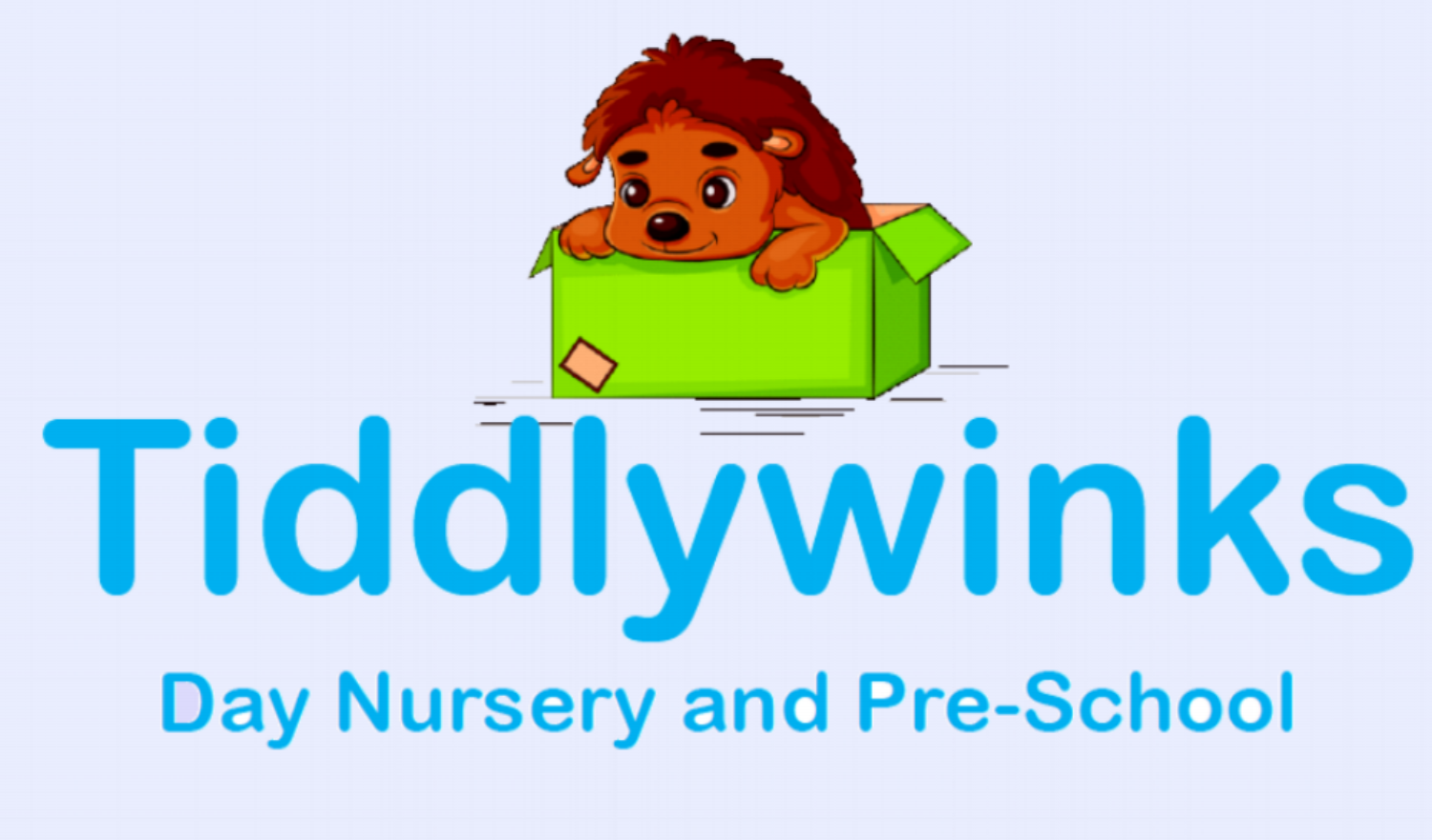 Tiddlywinks Day Nursery
