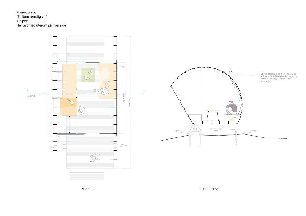 170613_Padlehuk_NY_Plan og snitt 1-50_Side_2.jpg