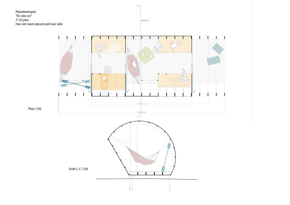170613_Padlehuk_NY_Plan og snitt 1-50_Side_3.jpg