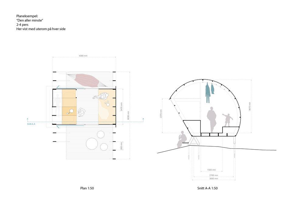 170613_Padlehuk_NY_Plan og snitt 1-50_Side_1.jpg