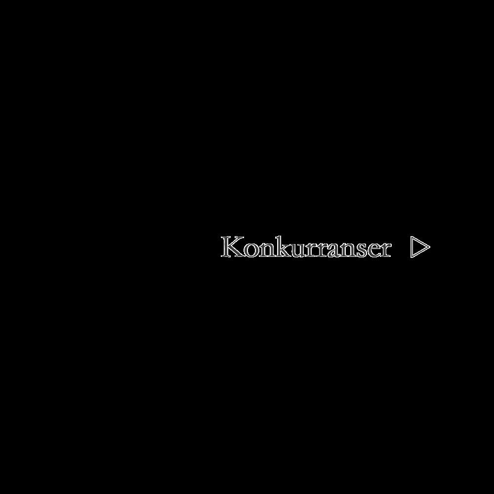 Konkurranser-04.png