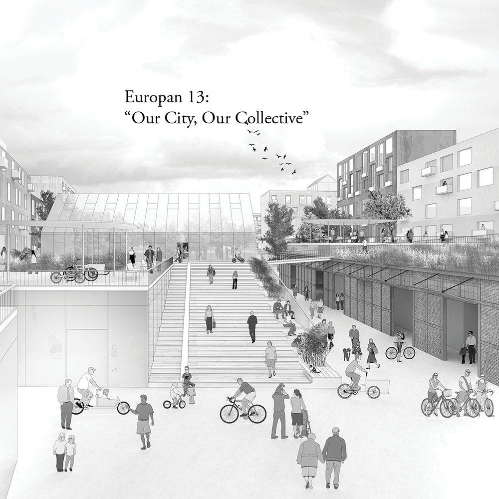 Galleribilder5.jpg