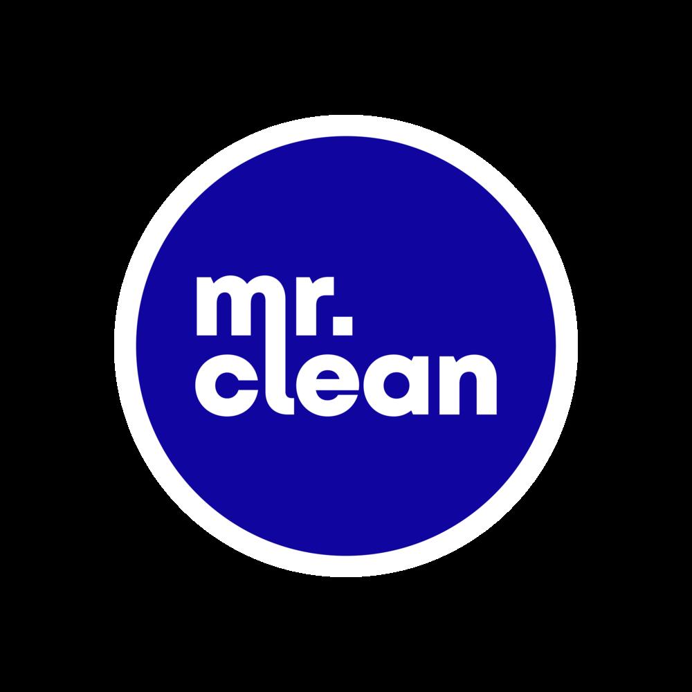 Mr.Clean_RGB_1.png