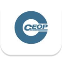 CEOP Safety Centre .png