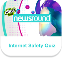 newsround internet safety.png