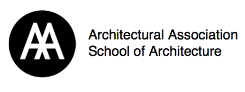 Architectural_Association_Logo.png