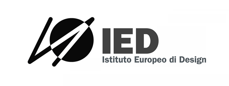 Logo-IED.png