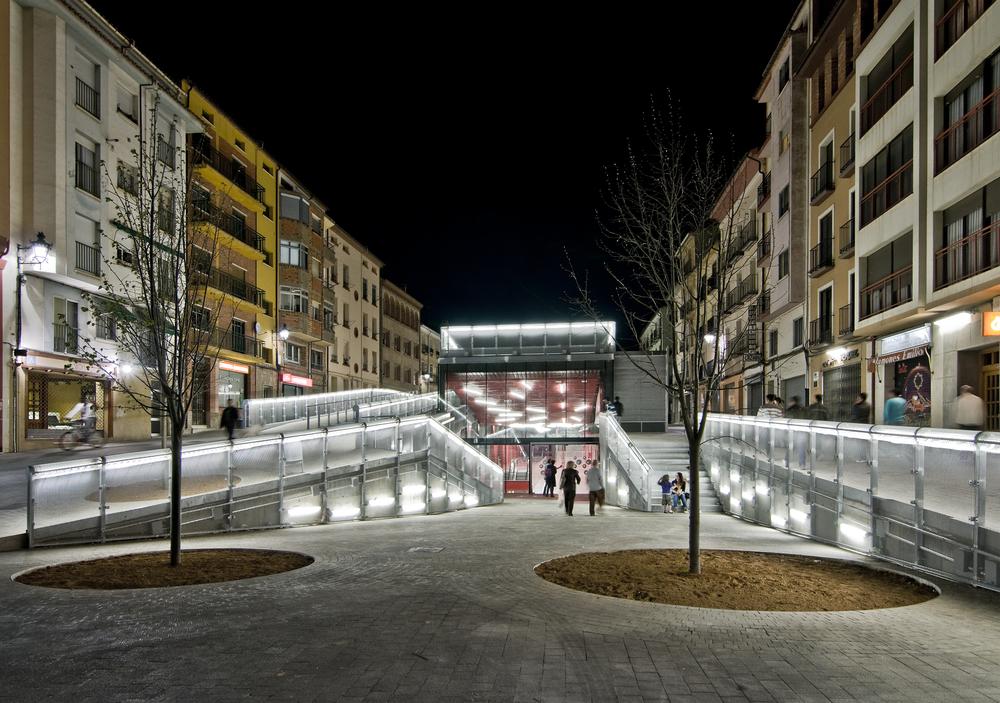 Teruel-JPG_8535 copy.jpg