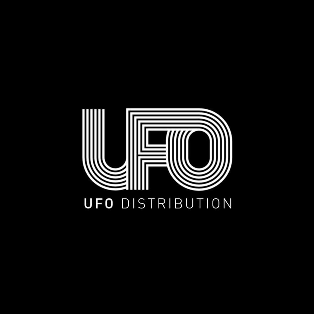CASABLANCAS_UFO.png