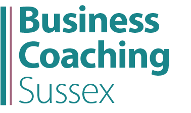 Business Coaching Sussex