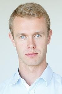 kiropraktik Martin Heintmets.jpg